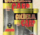 Tímár Mix Golden Carp Seria Eper - Scopex