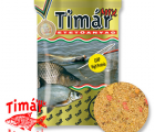Tímár Mix Carp (High protein)