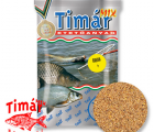 Tímár Mix Bream +
