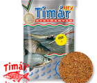 Tímár Mix Feeder +