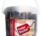 Dovit PelletBucket Mix14