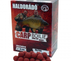 Haldorádó Carp Boilie Long Life - Black Squid