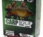 Haldorádó Carp Boilie Soluble - Big Fish