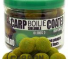 Haldorádó Carp Boilie Soluble Coated - Green Pepper
