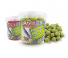 Dovit Pop-Up fluo bojli MINI polip-tintahal
