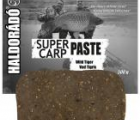 Haldorádó Super Carp Paste - Wild Tiger