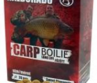 Haldorádó Carp Boilie Long Life - Sweet Pineapple