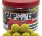 Haldorádó Carp Boilie Long Life Coated - Sweet Pineapple