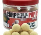 Haldorádó Carp Boilie Long Life Pop Up - Wild Tiger