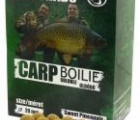 Haldorádó Carp Boilie Soluble - Sweet Pineapple