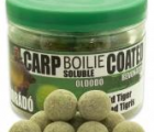 Haldorádó Carp Boilie Soluble Coated - Wild Tiger
