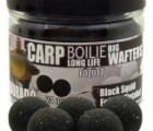 Haldorádó Carp Boilie Big Wafters - Black Squid