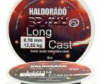 HALDORÁDÓ Braxx Long Cast 0,16mm /13,52kg/